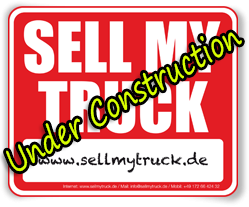 Sellmytruck